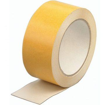 Клейкая лента двухсторонняя (упаковка)