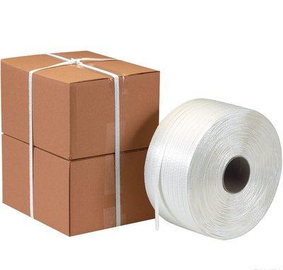 Как правильно выбрать качественную упаковочную ленту
