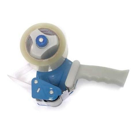 Эксплуатация упаковочной клейкой ленты