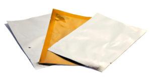 Вакуумные пакеты PET/PE (ПЭТ/ПЭ)