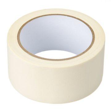 Бумажная лента (креп)